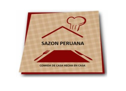Sazon Peruana at Rhythyms Colours Flavours of Peru